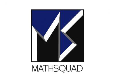 MathSquad