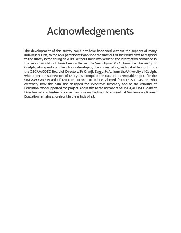 OSCA-Survey2018_Acknowledgements