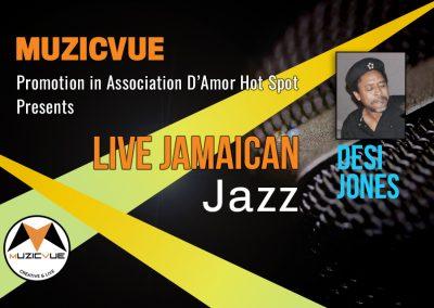 Jazz-web-banner-04